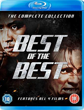 Best of the Best Collection 720p